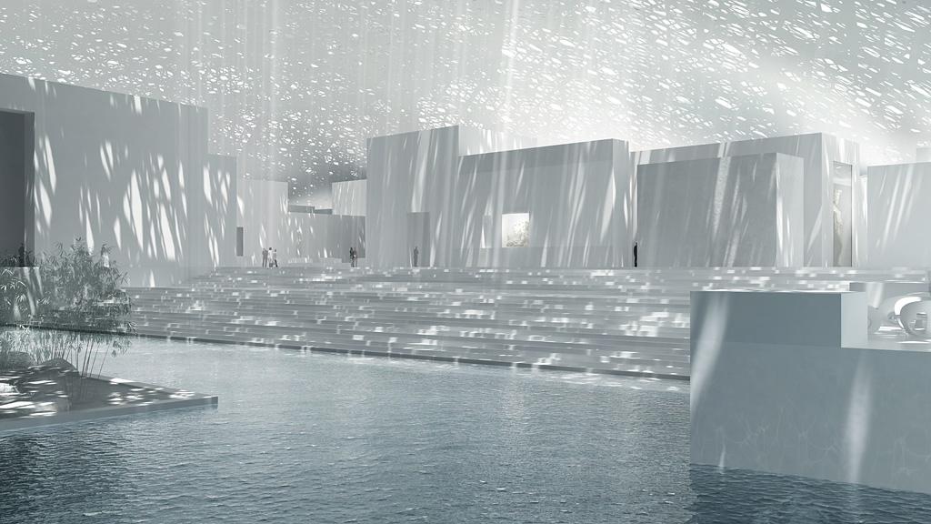 http://arkhitekton.files.wordpress.com/2008/04/abu_dhabi_louvre_museum_lge.jpg