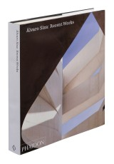 alvaro-siza-recent-works