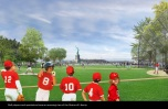 06 Baseball Fields